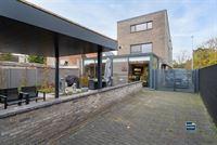 Foto 19 : Gelijkvloers app. te 3590 DIEPENBEEK (België) - Prijs € 340.000