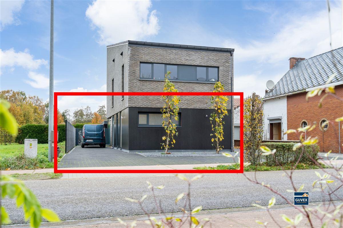 Foto 21 : Gelijkvloers app. te 3590 DIEPENBEEK (België) - Prijs € 340.000