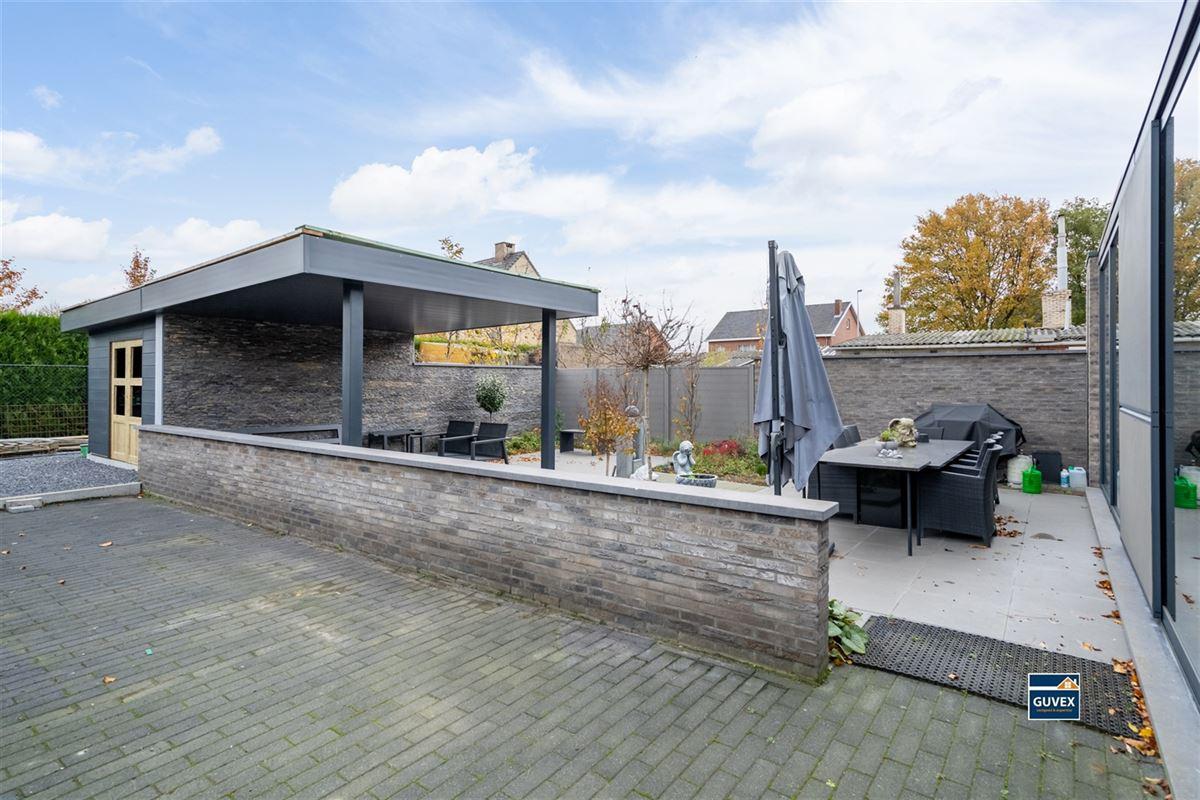 Foto 18 : Gelijkvloers app. te 3590 DIEPENBEEK (België) - Prijs € 340.000