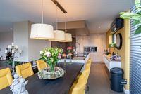 Foto 6 : Gelijkvloers app. te 3590 DIEPENBEEK (België) - Prijs € 340.000