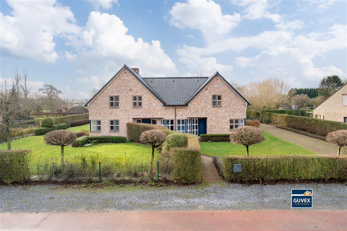 Foto 36 : Villa te 3512 STEVOORT (België) - Prijs € 785.000