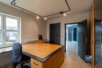 Foto 27 : Villa te 3512 STEVOORT (België) - Prijs € 785.000
