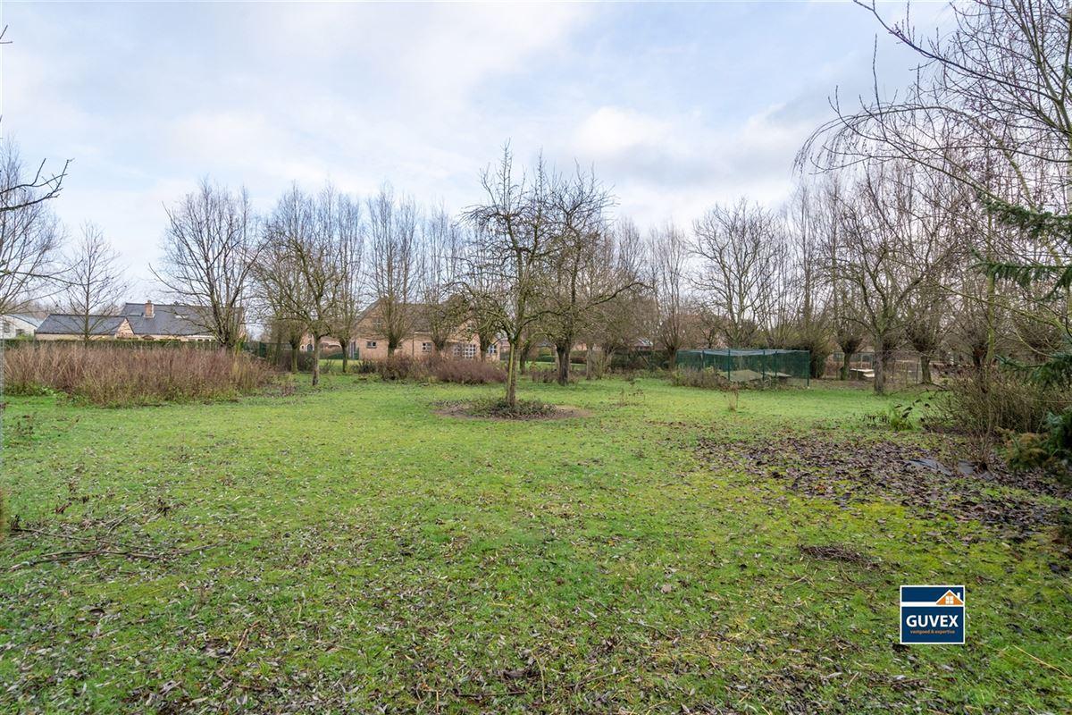 Foto 29 : Villa te 3512 STEVOORT (België) - Prijs € 785.000
