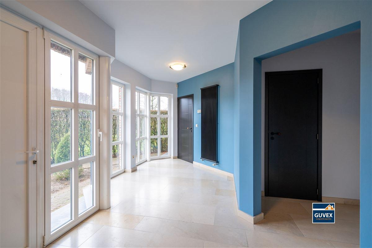 Foto 23 : Villa te 3512 STEVOORT (België) - Prijs € 785.000