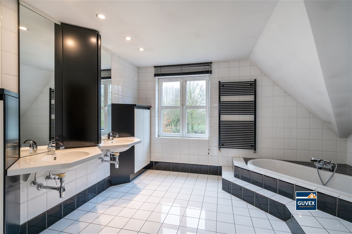 Foto 20 : Villa te 3512 STEVOORT (België) - Prijs € 785.000