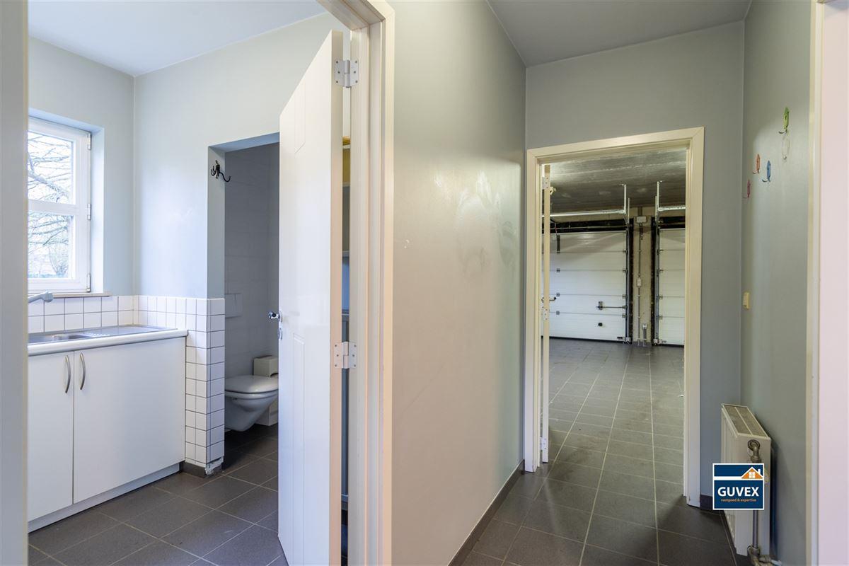 Foto 13 : Villa te 3512 STEVOORT (België) - Prijs € 785.000