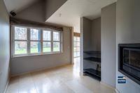 Foto 9 : Villa te 3512 STEVOORT (België) - Prijs € 785.000