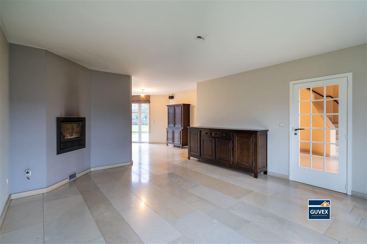 Foto 5 : Villa te 3512 STEVOORT (België) - Prijs € 785.000