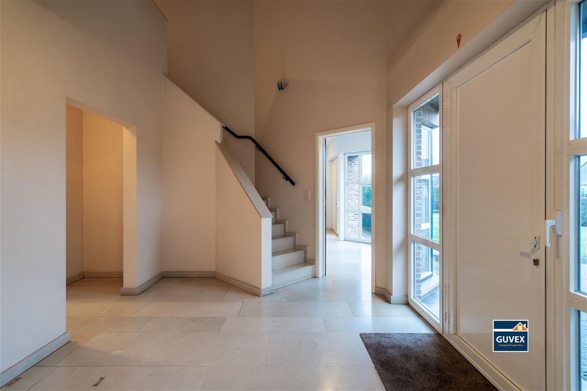 Foto 3 : Villa te 3512 STEVOORT (België) - Prijs € 785.000