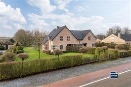 Villa te 3512 STEVOORT (België) - Prijs