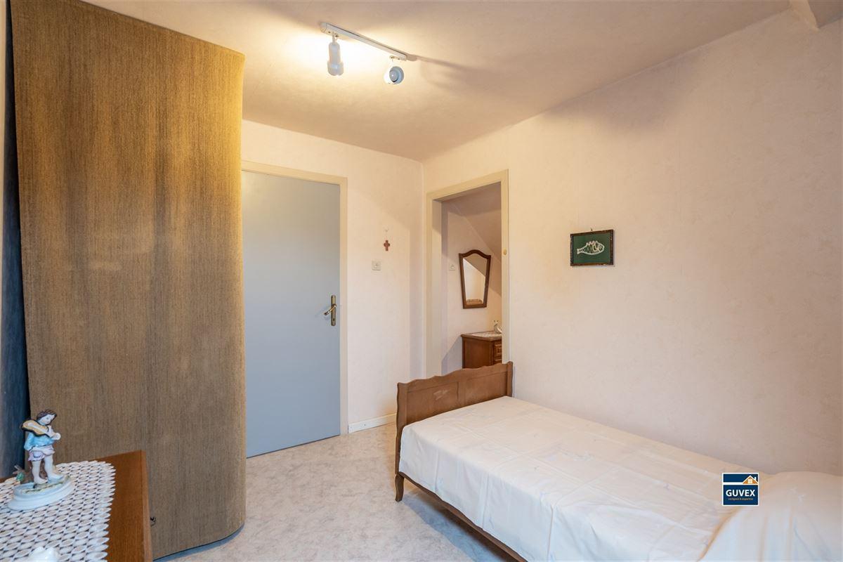 Foto 19 : Woning te 3590 DIEPENBEEK (België) - Prijs € 289.000