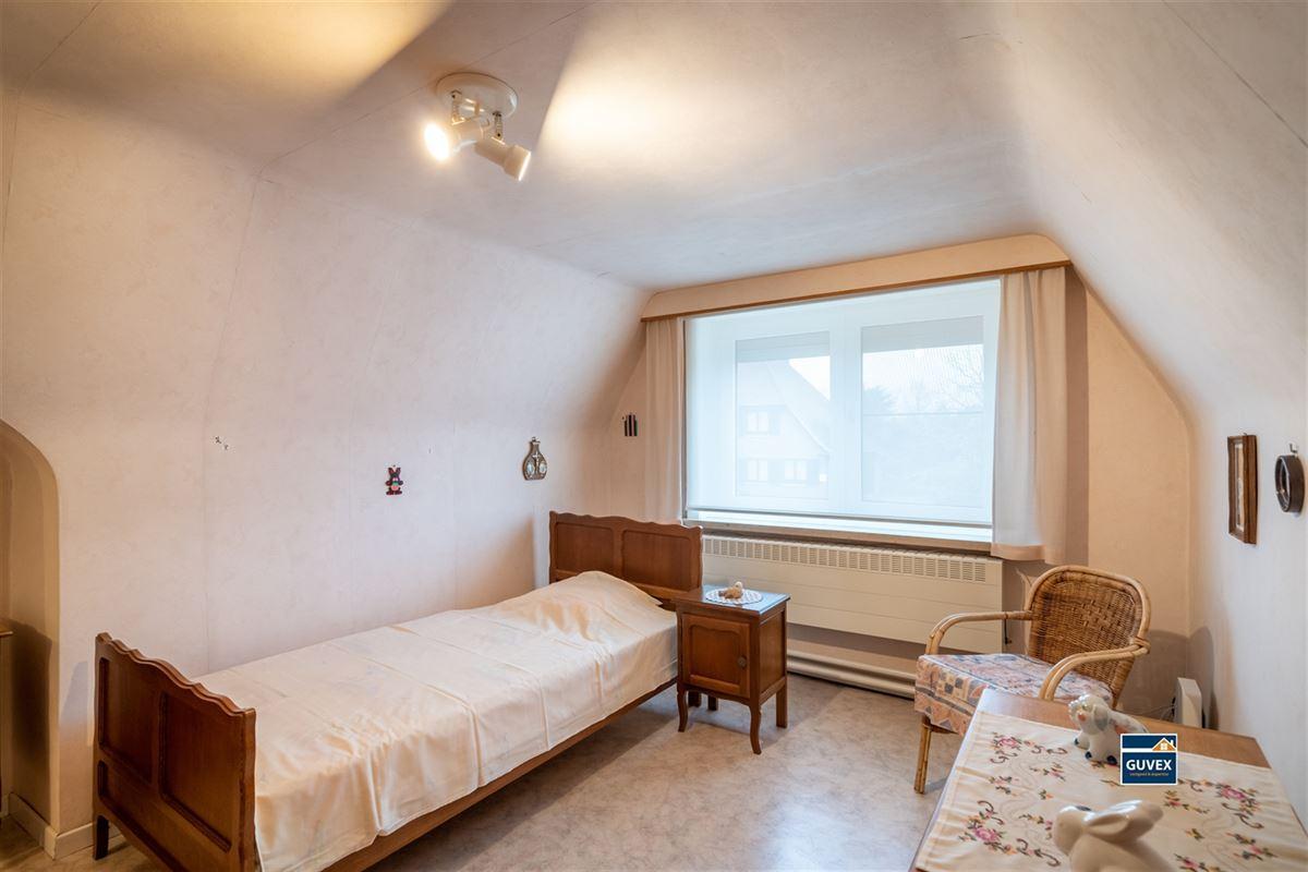 Foto 16 : Woning te 3590 DIEPENBEEK (België) - Prijs € 289.000