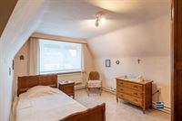 Foto 15 : Woning te 3590 DIEPENBEEK (België) - Prijs € 289.000