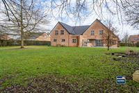 Foto 32 : Villa te 3512 STEVOORT (België) - Prijs € 785.000