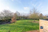 Foto 28 : Villa te 3512 STEVOORT (België) - Prijs € 785.000