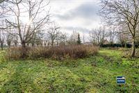 Foto 30 : Villa te 3512 STEVOORT (België) - Prijs € 785.000