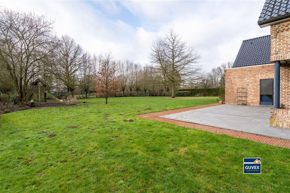 Foto 33 : Villa te 3512 STEVOORT (België) - Prijs € 785.000