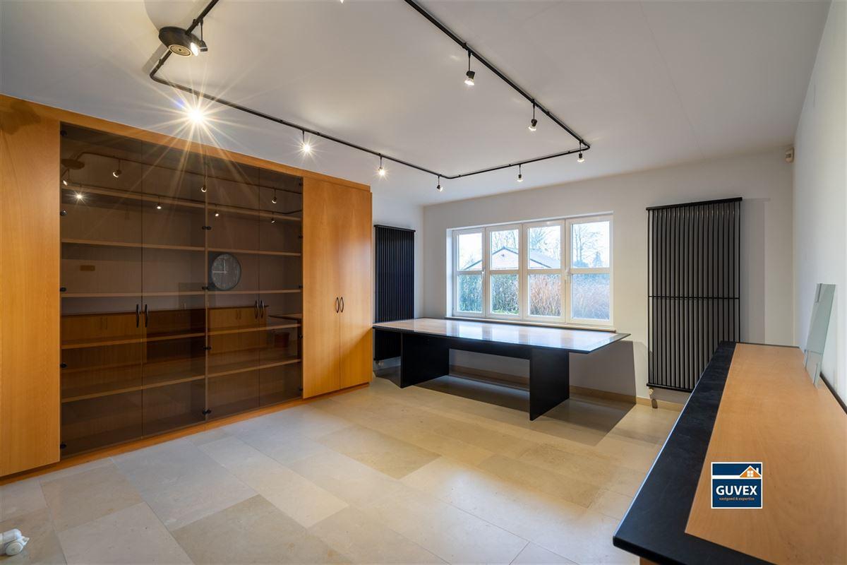Foto 24 : Villa te 3512 STEVOORT (België) - Prijs € 785.000