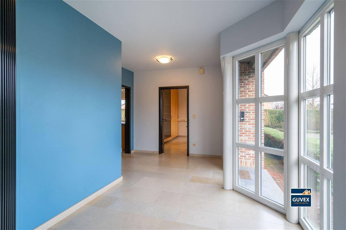 Foto 22 : Villa te 3512 STEVOORT (België) - Prijs € 785.000