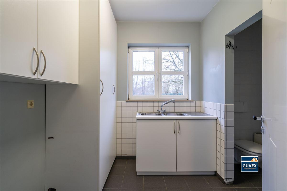 Foto 12 : Villa te 3512 STEVOORT (België) - Prijs € 785.000
