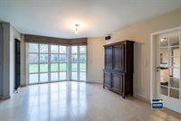 Foto 7 : Villa te 3512 STEVOORT (België) - Prijs € 785.000