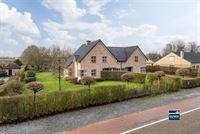 Foto 1 : Villa te 3512 STEVOORT (België) - Prijs € 785.000