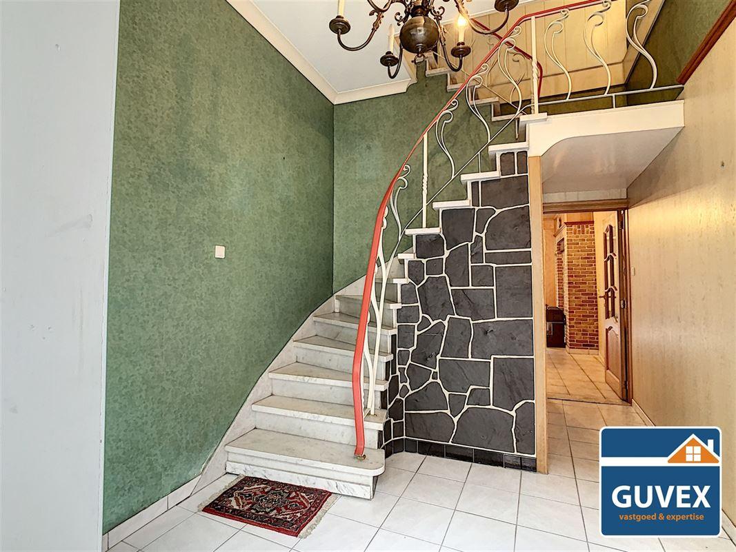 Foto 2 : Woning te 3800 SINT-TRUIDEN (België) - Prijs € 125.000