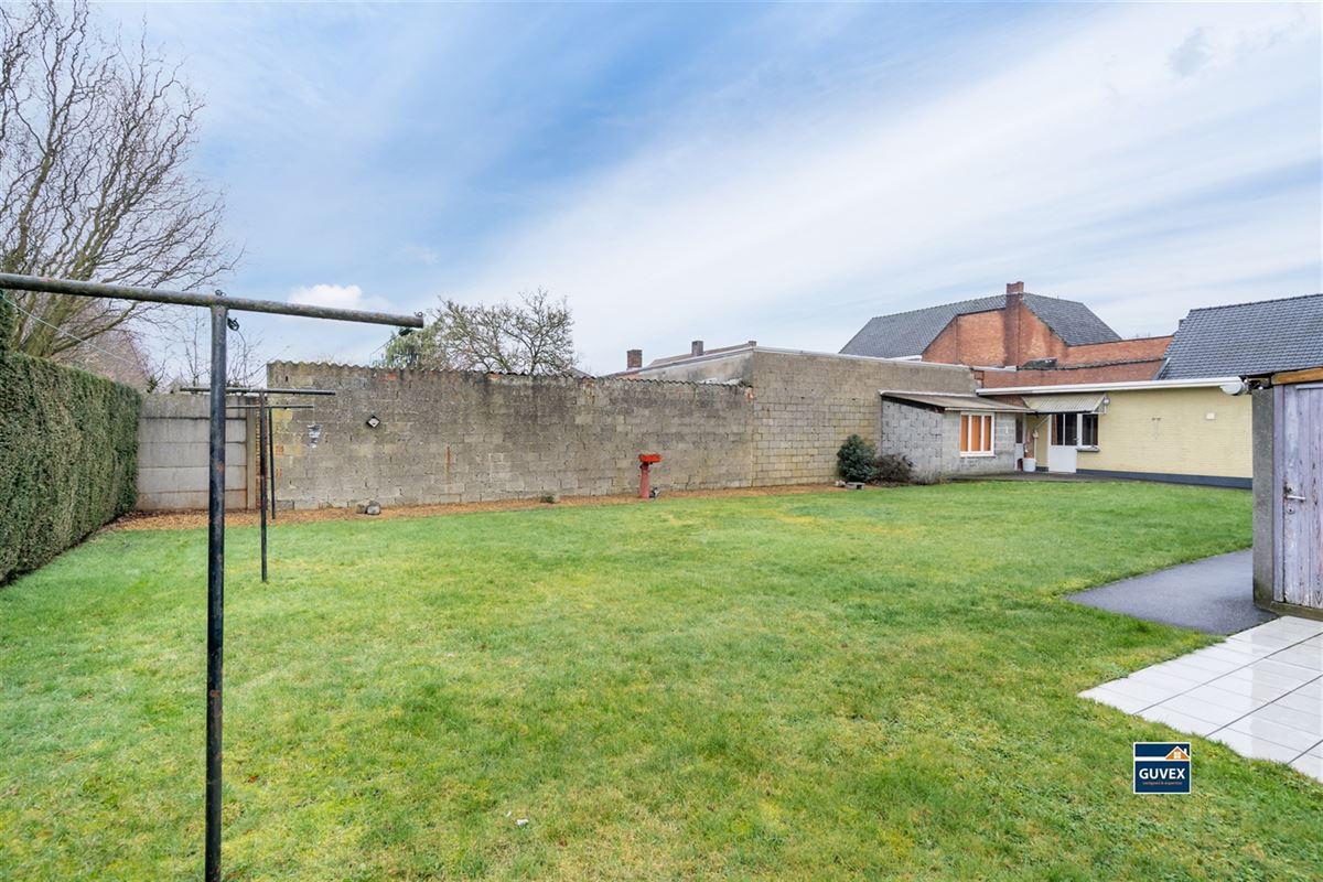 Foto 26 : Woning te 3590 DIEPENBEEK (België) - Prijs € 289.000