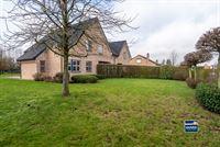 Foto 34 : Villa te 3512 STEVOORT (België) - Prijs € 785.000