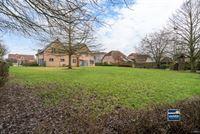 Foto 31 : Villa te 3512 STEVOORT (België) - Prijs € 785.000