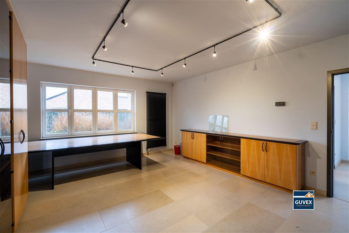 Foto 25 : Villa te 3512 STEVOORT (België) - Prijs € 785.000