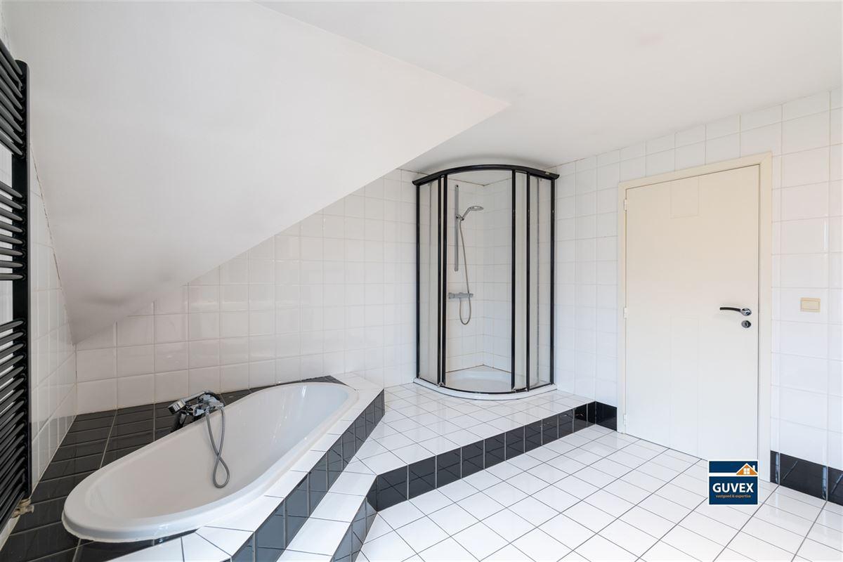 Foto 21 : Villa te 3512 STEVOORT (België) - Prijs € 785.000