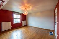 Foto 19 : Villa te 3512 STEVOORT (België) - Prijs € 785.000