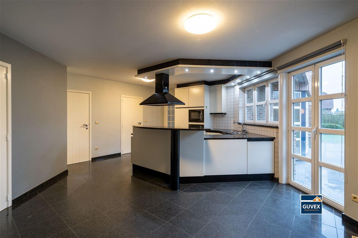 Foto 11 : Villa te 3512 STEVOORT (België) - Prijs € 785.000
