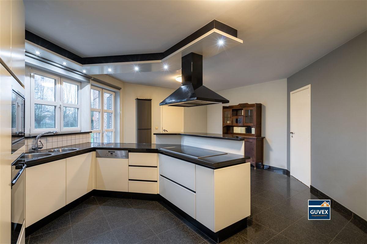 Foto 10 : Villa te 3512 STEVOORT (België) - Prijs € 785.000