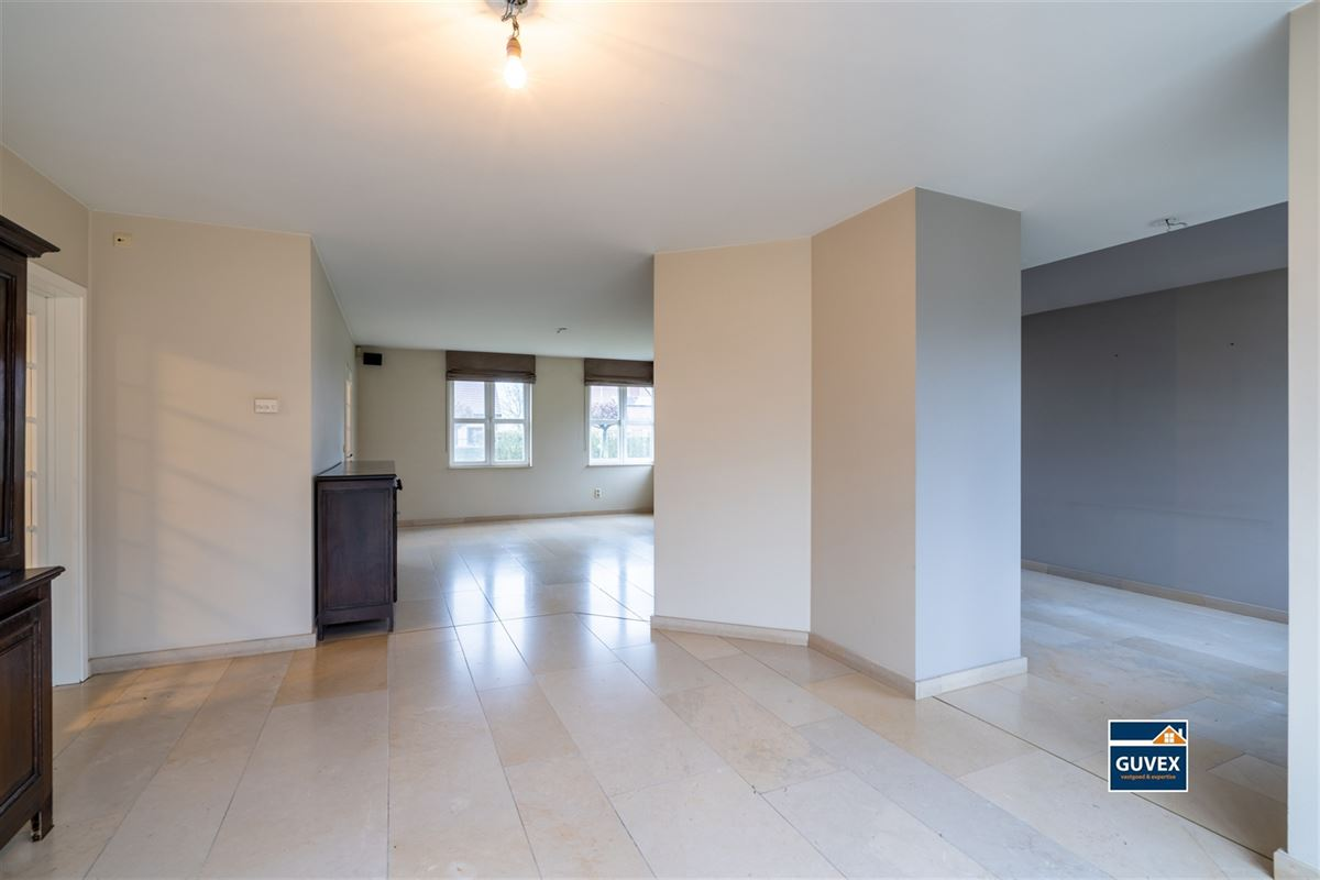 Foto 8 : Villa te 3512 STEVOORT (België) - Prijs € 785.000