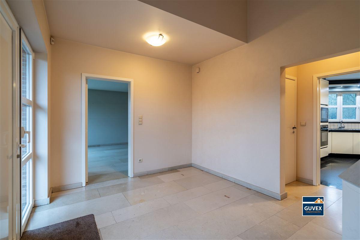 Foto 4 : Villa te 3512 STEVOORT (België) - Prijs € 785.000