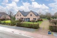 Foto 2 : Villa te 3512 STEVOORT (België) - Prijs € 785.000