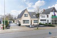 Foto 1 : Woning te 3590 DIEPENBEEK (België) - Prijs € 289.000