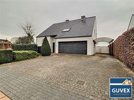 Woning te 3520 ZONHOVEN (België) - Prijs € 449.950