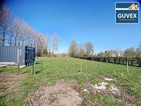 Foto 2 : Bouwgrond te 3440 BUDINGEN (België) - Prijs € 155.000