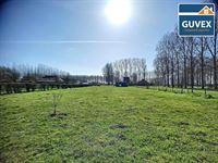 Foto 4 : Bouwgrond te 3440 BUDINGEN (België) - Prijs € 155.000