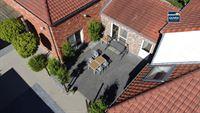 Foto 18 : Uitzonderlijke woning te 3800 SINT-TRUIDEN (België) - Prijs € 419.000