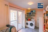 Foto 14 : Uitzonderlijke woning te 3800 SINT-TRUIDEN (België) - Prijs € 419.000