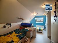 Foto 12 : Uitzonderlijke woning te 3800 SINT-TRUIDEN (België) - Prijs € 419.000