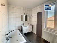Foto 9 : Uitzonderlijke woning te 3800 SINT-TRUIDEN (België) - Prijs € 419.000