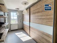 Foto 8 : Uitzonderlijke woning te 3800 SINT-TRUIDEN (België) - Prijs € 419.000