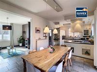 Foto 4 : Uitzonderlijke woning te 3800 SINT-TRUIDEN (België) - Prijs € 419.000