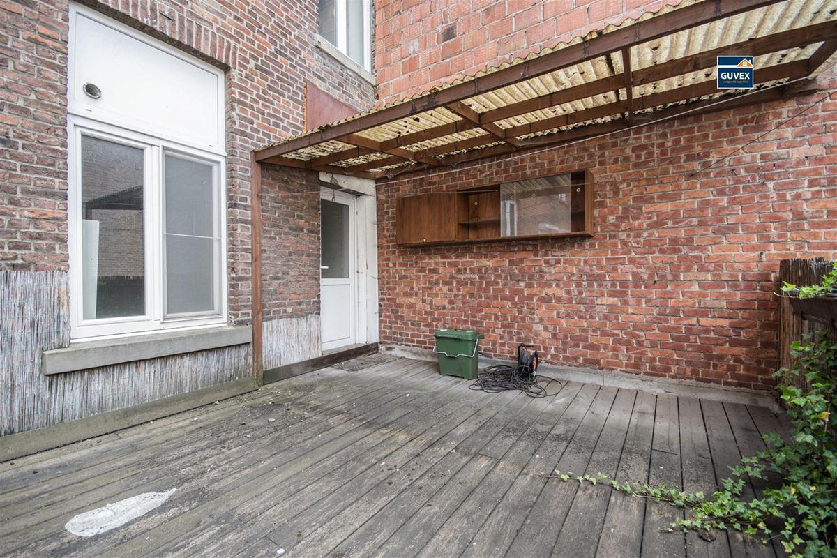 Foto 8 : Commercieel Gebouw te 3800 SINT-TRUIDEN (België) - Prijs € 195.000