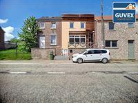 Foto 1 : Woning te 3870 HEERS (België) - Prijs € 199.000